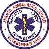 Sparta Ambulance Squad